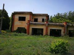 Ex Istituto Agrario Dugenta