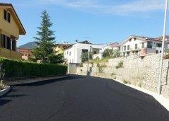Localita' Pennino - Sant'Agata de' Goti