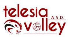 ASD Telesia Volley
