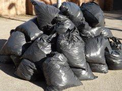 Costo smaltimento rifiuti per tonnellata