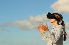 Realta' virtuale