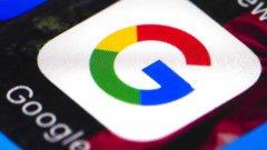 UE. Antitrust: multa di nuovo per Google per abuso di posizione dominante