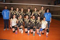 Sg Volley