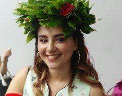 Lucia Testi