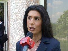 Monica Del Grosso