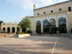 Il Teatro De Simone