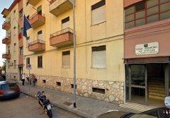 Istituto Autonomo Case Popolari di Benevento