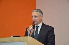 Filippo Liverini