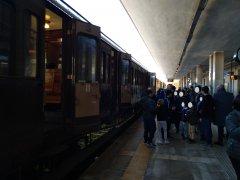 Sannio Express