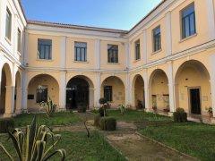 Istituto Carafa