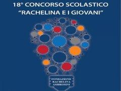 Concorso Fondazione Rachelina Ambrosini