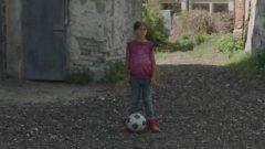 Intrusa,  nuovo film di Leonardo Di Costanzo