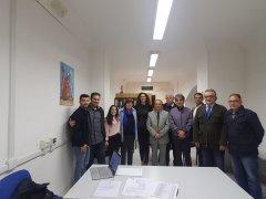 Pro Loco Centro Storico Citta' Benevento: