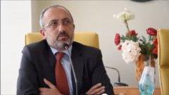 Fabrizio Russo, presidente Ordine Dei Dottori Commercialisti e degli Esperti Contabili di Benevento