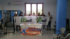 unione Sportiva ACLI di Benevento