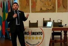 On. Filippo Gallinella