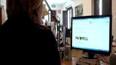 Italian Digital Day: la polizia diventa social