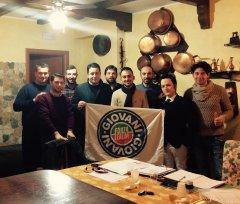 Forza Italia Giovani