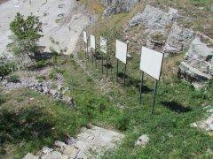 Parco Geopaleontologico di Pietraroja