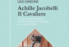 Achille Jacobelli il Cavaliere
