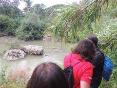 Escursione Lipu nel Parco Cellarulo