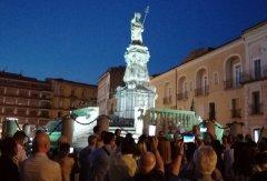 Fontana Papa Orsini
