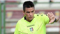Antonio Rapuano