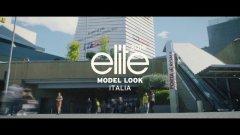 Elite model Italia: Carlotta, 17 anni, sara' la Gisele di domani?