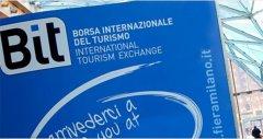 Borsa Internazionale del Turismo