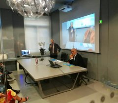 Unifortunato apre una nuova sede nel centro di Milano