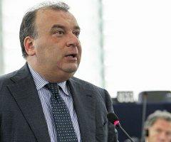 Fulvio Martusciello, europarlamentare di Forza Italia