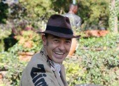 L'Ambasciatore De Agostini. Foto tratta da: http://www.ambharare.esteri.it/