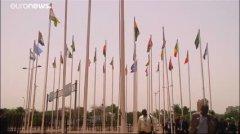 L'Africa lancia l'unione doganale