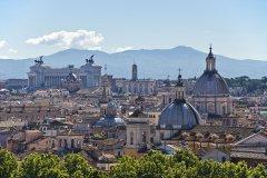 Ritrovato a Roma lo studente universitario scomparso da Benevento