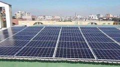 A Napoli la prima Comunità energetica pubblica del Sud Italia