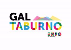 Gal Taburno Expo