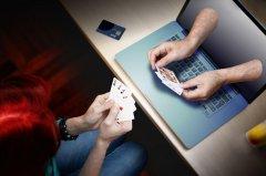 Gioco online tra blackjack e roulette