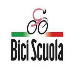 BiciScuola