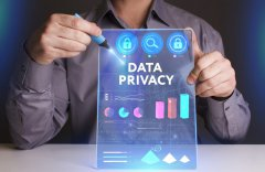 Privacy - GDPR 2018