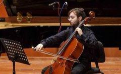 Emilio Mottola, foto profilo FB