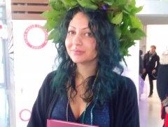 Rosanna Nominato
