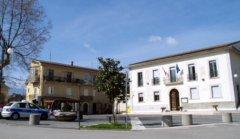 Foto: comune di San Leucio del Sannio