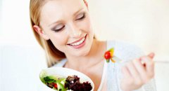 Pelle, capelli e unghie: 5 alimenti per la loro salute