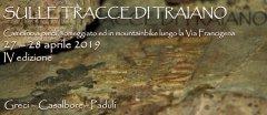 Tracce Traiano 2019