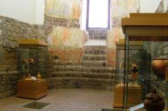 San Salvatore Telesino celebra la Giornata Nazionale delle Famiglie al Museo