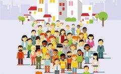 Cooperative di Comunita'