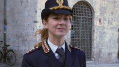 La Polizia di Stato con le donne: la figura femminile e le forze armate