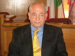 Giovanni Zarro.