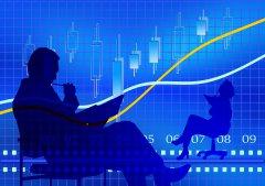 Trading online e Borsa valori