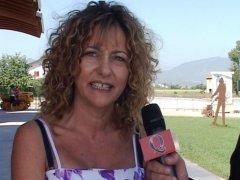 Mariella De Libero